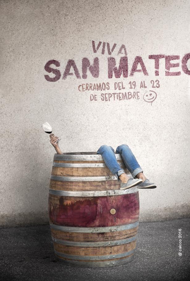 San Mateo 2016