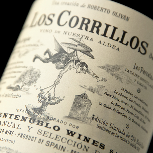 Los Corrillos